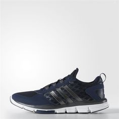 2aa8327cc73275 Adidas Speed Trainer 2.0 Shoes (Collegiate Navy   Carbon Metallic   Tech  Grey Metallic)