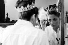|| Alissa || #TheParkSavoy || #NewJersey || #Wedding2015 || #wedding #weddingphoto #weddingphotography #weddingphotographer #bridephoto #bride #livepicturestudios #weddingideas