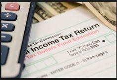 Larsen gangloff and larsen is one of the leading CPA firm in bellflower making tax season a fun season, california. #IncomeTax, #Bellflower, #CA, #USA