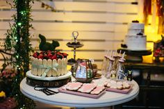 workshop inspire party styling _306
