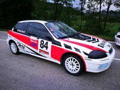 Ruote Speedline Corse Italia modello 2118 misure 6x15 et 42 mozzo 4x100 Honda Civic EK4 finitura bianco lucido,produzione ITALIANA di alta qualità marchiata originale no repliche. #speedlinecorse #racinwheels #alloywheels #jantes #felgen #history #vintage #rallystorici #stella #madeinitaly #white #honda #civic #vtech #trackday #rally #racing #treviso #enginesport