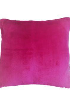 Tie Dye Skirt, Tapestry, Skirts, Home Decor, Fashion, Hanging Tapestry, Moda, Tapestries, Skirt