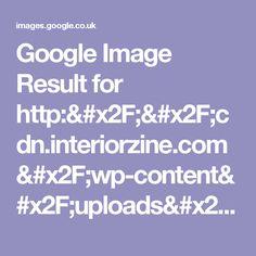 Google Image Result for http://cdn.interiorzine.com/wp-content/uploads/2017/05/modern-homes-jacobs-yaniv-architects-15.jpg
