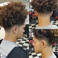 @coco_the_barber