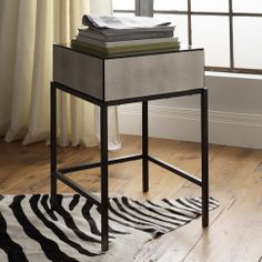 end table?