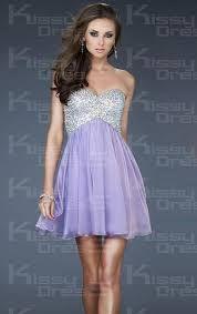 Resultado de imagen para lilac dresses