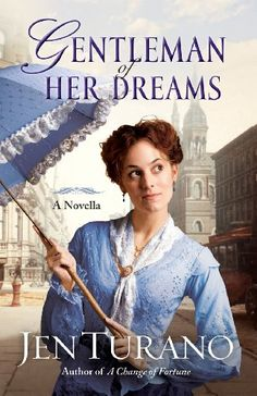 When Miss Charlotte Wilson asks God for a husband, she decides He must want her to pursue Mr. Hamilton Beckett, the catch of the season. The only problem? She's never actually met Hamilton...