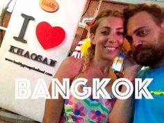 Que nos paso en Bangkok? cap15