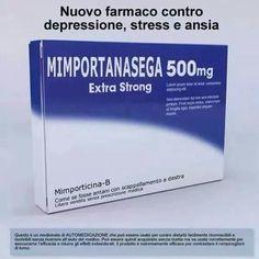 Antistress necessario: da chiedere subito al farmacista di famiglia!