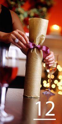 Mondo Vino - DE Weihnachten 2016