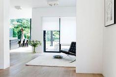 Buy the Philips myLiving Spotlámpa 579523116 Spotlámpa Luminaire Design, Oversized Mirror, New Homes, Lights, Living Room, Bedroom, House, Furniture, Confident