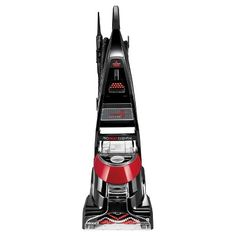 15 Key Features Of A HighQuality Bissell Spot Cleaner | bissell spot clean pro, bissell spot clean pro heat, bissell spot cleaner canada, bissell spot cleaner canadian tire, bissell spot cleaner costco, bissell spot cleaner how to use, bissell spot cleaner instructions, bissell spot cleaner manual, bissell spot cleaner parts, bissell spot cleaner pro, bissell spot cleaner solution