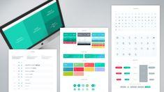 Design system for Medis Design System, Ui Ux Design, Piece Of Me, Art Director, Creative