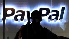 IISCA-Blog: 150 Million PayPal Accounts In Danger of Hijacking...