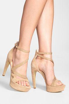 Enzo Angiolini 'Taelon' Sandal//