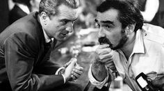 Check out this film on MUBI: A Personal Journey with Martin Scorsese Through American Movies  http://mubi.com/films/2024