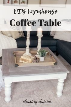23 best country coffee table images wood projects woodworking rh pinterest com