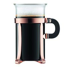 Bodum Chambord Classic 2 Piece Coffee Glass, 10 oz, Coppe... https://www.amazon.com/dp/B00Z6DS96I/ref=cm_sw_r_pi_dp_x_Rxmvyb6JRX3F9
