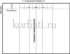 prostaya-yubka.jpg (500×390)