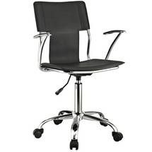 Studio Office Chair by Modway Furniture