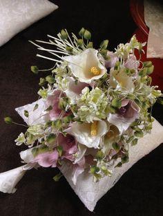 布花 Floral Wreath, Crown, Wreaths, Jewelry, Decor, Floral Crown, Corona, Jewlery, Decoration