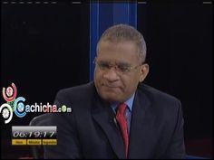 Hablando de Pelota Dominicana La mejor liga de invierno #matinal #video