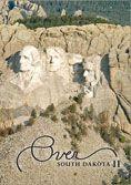 Over South Dakota : II - DVD #DOEBibliography