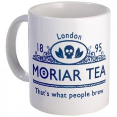 The Ultimate Holiday Gift Guide for Sherlock Fans