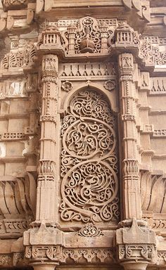 HappyShappy - India's Own Social Commerce Platform Indian Temple Architecture, India Architecture, Ancient Architecture, Amazing Architecture, Architecture Details, Goa India, Wal Art, Indian Heritage, Heritage Site