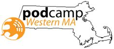 Eventbrite - Pod Camp Western Mass presents PodCamp WesternMass 4 - Saturday, February 2012 at Holyoke Community College, Holyoke, MA. Find event and registration information. Community College, Logo, Logos, Logo Type, University, Environmental Print