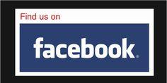 Facebook Decal