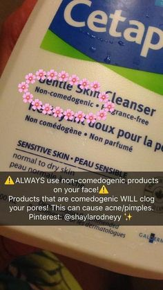 Brilliant Face skin care routine number this is a fine process to provide right care for your facial skin. Daily and nightly skin care facials faces pattern of face care. Beauty Skin, Beauty Care, Beauty Hacks, Face Beauty, Haut Routine, Clear Skin Tips, Healthy Skin Care, Face Skin Care, Facial Care