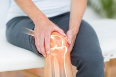 Joint Pain Remedies A study looks at the relationship between diet, gut bacteria, and osteoarthritis. Surprisingly, it found that the microbiome is linked to joint health. Arthritis Remedies, Psoriatic Arthritis, Arthritis Treatment, Chronic Arthritis, Fitness Workouts, Workout Meals, Mast Cell Activation Syndrome, Multiple Myeloma, Ehlers Danlos Syndrome
