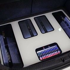 image result for custom automotive wiring auto fuse panel truck accessories jeep wk. Black Bedroom Furniture Sets. Home Design Ideas