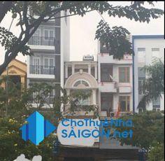 Cho thuê nhà Quận Bình Thạnh, MT đường Điện Biên Phủ, DTSD 450m2, 1 trệt, 1 lửng, 3 lầu, giá 59 triệu http://chothuenhasaigon.net/cho-thue-nha-mat-tien-duong-dien-bien-phu-phuong-22-quan-binh-thanh-tphcm-dien-tich-52x17m/