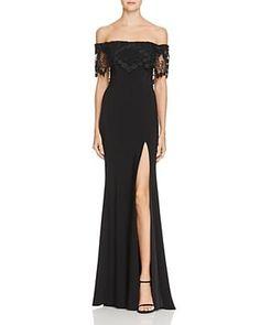 Shop prom dresses on Keep!