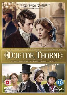 Doctor Thorne season 1 episode 1 :https://www.tvseriesonline.tv/doctor-thorne-season-1-episode-1-watch-series-online/
