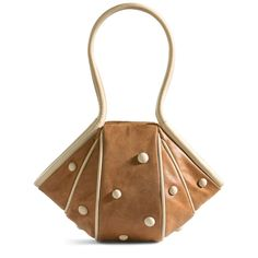 by-Lin Bags & Accessoires