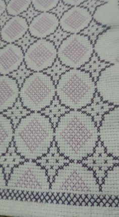 Cross Stitch Borders, Cross Stitch Designs, Cross Stitching, Cross Stitch Embroidery, Cross Stitch Patterns, Hand Embroidery Design Patterns, Tapestry Crochet, Lassi, Fabric