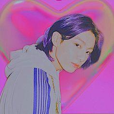 Kpop Posters, Bts Playlist, Jeon Jeongguk, My Boo, Googie, Bts Edits, Bts Jimin, Bts Wallpaper, Cyber