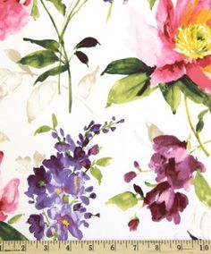Mari-Blossom