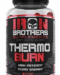 15 Best Fat Burners Supplement Reviews Images In 2019 Fat
