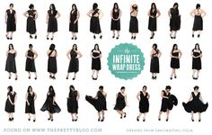 infinity-dresses-cape-town_001