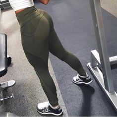 fitness Inspiration curves - Ideas for fitness inspo body inspiration curves Fitness Workouts, Fitness Motivation, Fitness Goals, Friday Motivation, Exercise Motivation, Sport Motivation, Workout Attire, Workout Gear, Workout Outfits