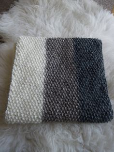 Ravelry: florencemary's Iceland cowl
