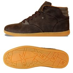 Pour vos pieds.  #PourHomme #PwearShop #ModeHomme #Chaussures  http://p-wearcompany.com/p-wearshop/