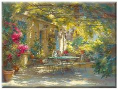 artist-watercolor artists-new artists-painting artists-art painting-painter artist Painter Artist, Artist Painting, Artist Art, Social Art, Watercolor Artists, Colorful Paintings, Fine Art, Famous Artists, Art Reproductions
