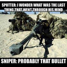 Pic @_military_humor_