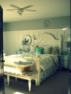 Beachy Design, Pictures, Remodel, Decor and Ideas - page 222