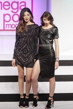 LULEG - 20° Mega Fashion Week